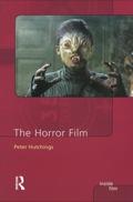 The Horror Film 9781317874096R90