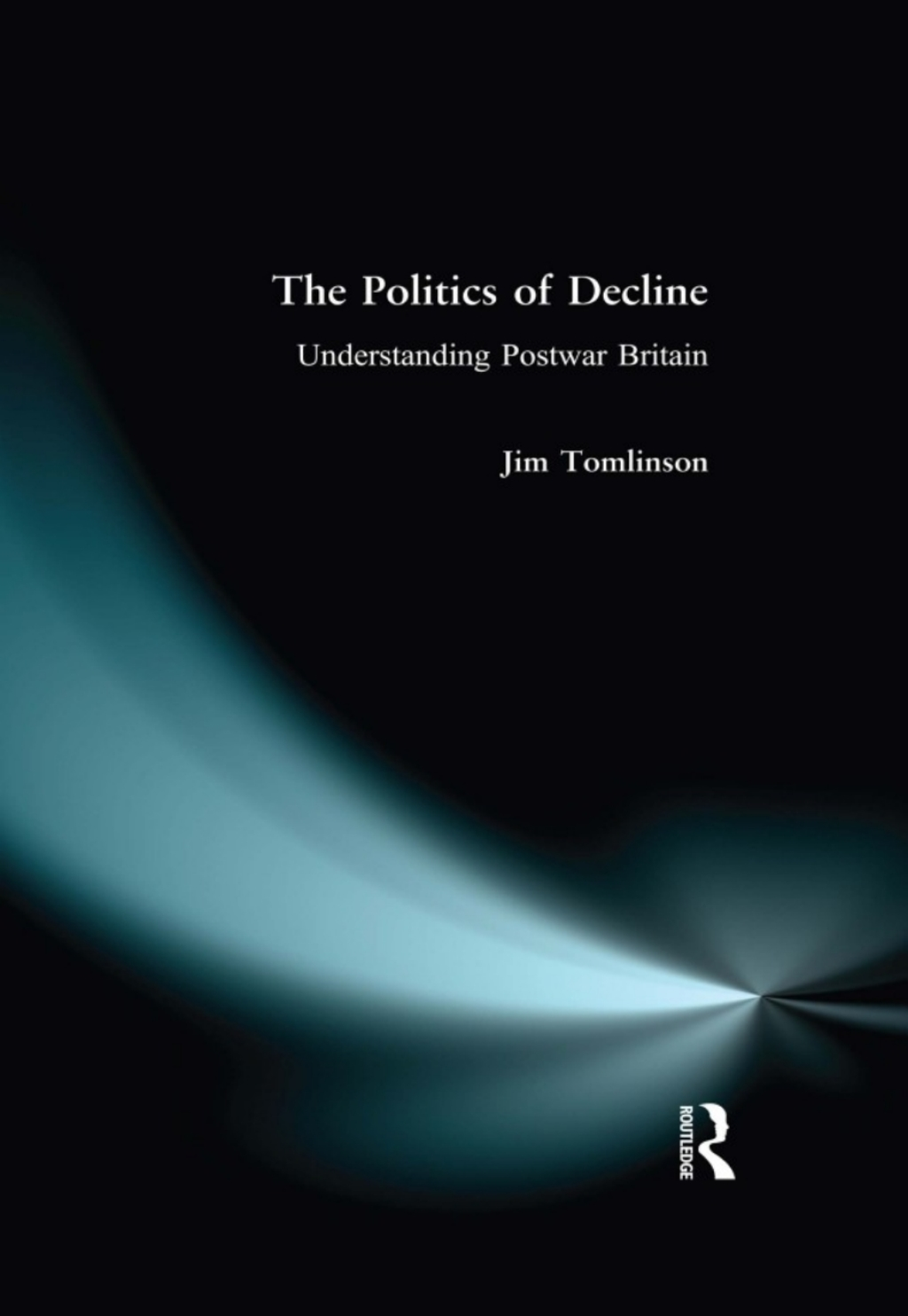The Politics of Decline (eBook)