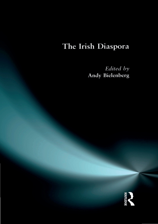 The Irish Diaspora (eBook)
