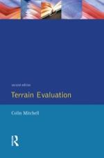 """""""Terrain Evaluation"""" (9781317885221)"""
