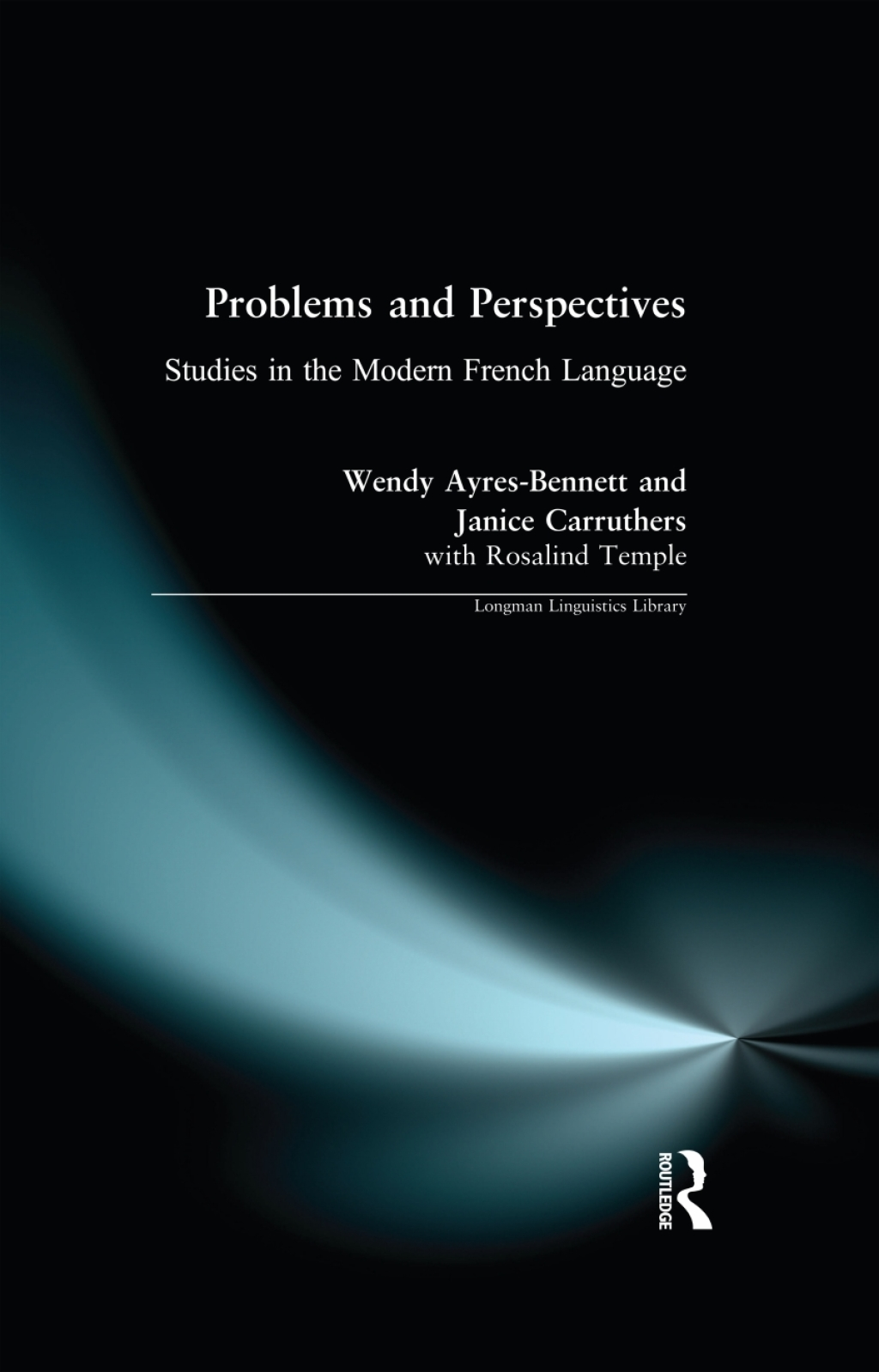 Problems and Perspectives (eBook)