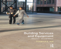 Building Services and Equipment 9781317892694R90