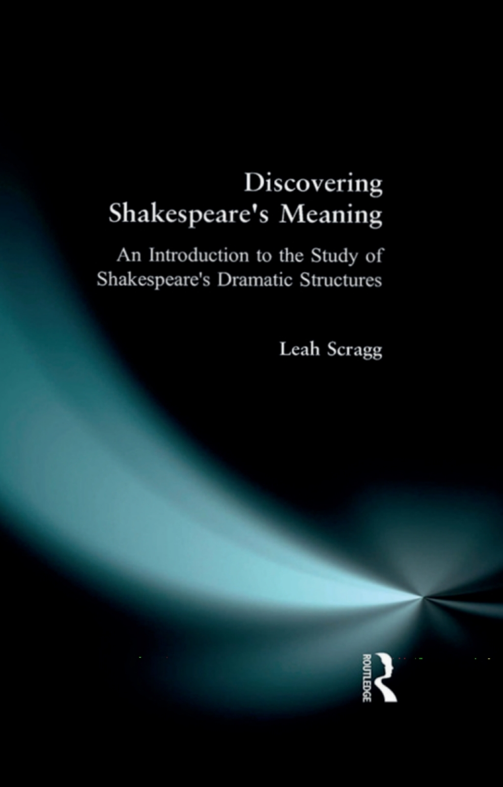 Discovering Shakespeare's Meaning (eBook)