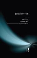Jonathan Swift 9781317893141R90
