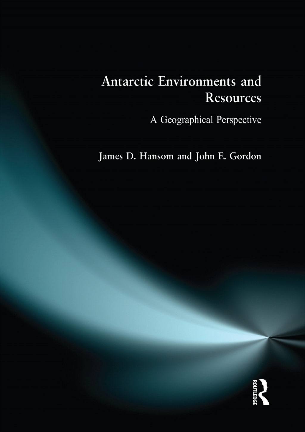 Antarctic Environments and Resources (eBook)