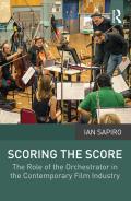 Scoring the Score 9781317934875R90