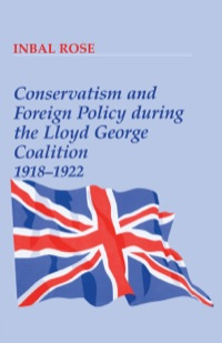 the lloyd george coalition Lloyd george gathered together a coalition (a type of political team) of liberal and conservative mps to form a new government on 5 december 1916, prime minister h h asquith resigned, and lloyd george took his place.
