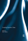 Creating Smart-er Cities 9781317981169R90