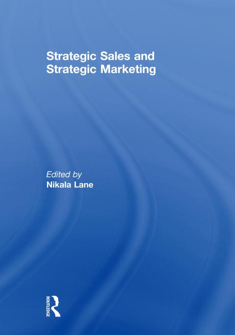 whsmith marketing strategy