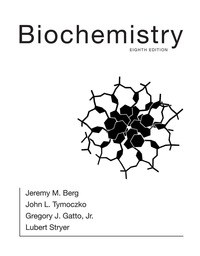 marks basic medical biochemistry a clinical approach 5th edition pdf