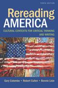 EBK REREADING AMERICA: CULTURAL CONTEXT