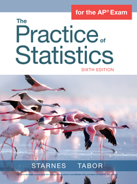 Introduction To The Practice Of Statistics 7th Edition Pdf