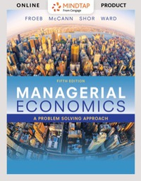 economics 4130 midterm 1 The economics midterm will cover content from unit 1 (fundamentals of economics), unit 2 (microeconomics), and unit 3 (macroeconomics) to help students prepare for the midterm, three options are available:.