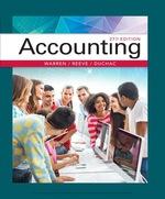 """Accounting"" (9781337514071)"