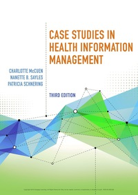 health information technology case studies