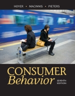 """Consumer Behavior"" (9781337514804)"