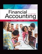"""Financial Accounting"" (9781337515504)"