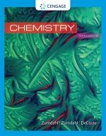 """Chemistry"" (9781337515658)"