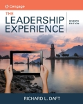EBK THE LEADERSHIP EXPERIENCE