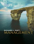 EBK MINDTAP MANAGEMENT, 1 TERM (6 MONTH