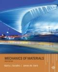 Mechanics of Materials 9781337516259R180