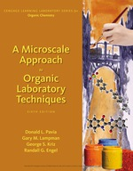 """""""A Microscale Approach to Organic Laboratory Techniques"""" (9781337516280)"""