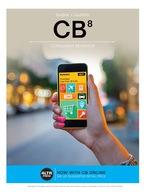 """CB"" (9781337516501)"