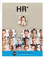 """HR"" (9781337516624)"