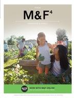 """M&F"" (9781337516648)"
