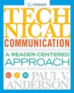 """Technical Communication"" (9781337517409)"
