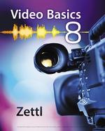 """Video Basics"" (9781337517553)"