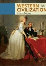 """Western Civilization"" (9781337517577)"
