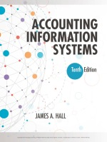 """Accounting Information Systems"" (9781337670111"