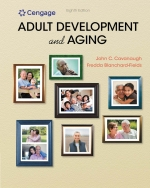"""""""Adult Development and Aging"""" (9781337670128)"""