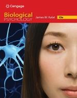 """""""Biological Psychology"""" (9781337670296)"""