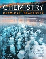 """Chemistry & Chemical Reactivity"" (9781337670418)"