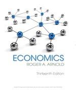 """""""Economics"""" (9781337670647)"""