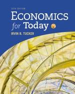 """""""Economics for Today"""" (9781337670654)"""