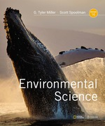 """Environmental Science"" (9781337670753)"