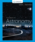 """""""Foundations of Astronomy"""" (9781337670968)"""