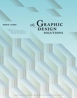 """Graphic Design Solutions"" (9781337671064)"