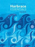 """Harbrace Essentials"" (9781337671125)"
