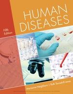 """Human Diseases"" (9781337671187)"