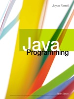 """Java Programming"" (9781337671385)"