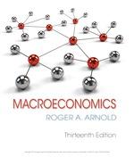 """""""Macroeconomics"""" (9781337671521)"""