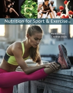 """Nutrition for Sport and Exercise"" (9781337671651)"