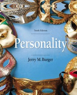 """""""Personality"""" (9781337671705)"""