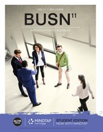 """BUSN"" (9781337671736)"