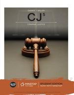 """CJ"" (9781337671750)"