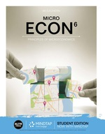 """""""ECON MICRO"""" (9781337671828)"""